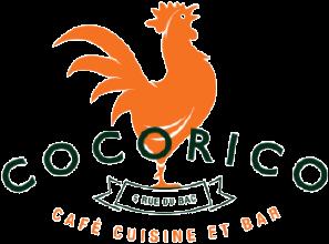 Le Cocorico